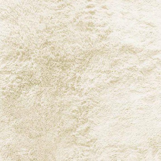 carrelage design tapis fourrure moderne design pour carrelage de sol et rev tement de tapis. Black Bedroom Furniture Sets. Home Design Ideas
