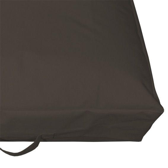coussin 70x70 coussin 70 x 70 sur enperdresonlapin. Black Bedroom Furniture Sets. Home Design Ideas