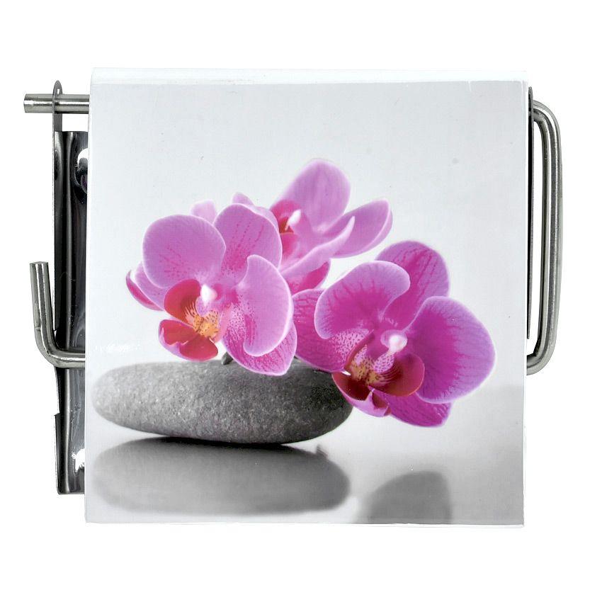 porte papier toilettes lily porte papier toilette eminza. Black Bedroom Furniture Sets. Home Design Ideas