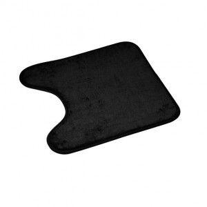 abattant wc uni noir abattant wc eminza. Black Bedroom Furniture Sets. Home Design Ideas
