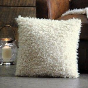 plaid imitation fourrure mouton blanc plaid imitation. Black Bedroom Furniture Sets. Home Design Ideas