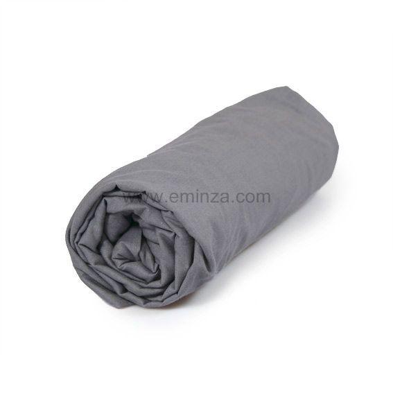 soldes linge de maison textile de lit pour adolescent la. Black Bedroom Furniture Sets. Home Design Ideas