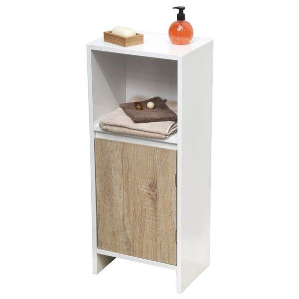 Meuble salle de bain meuble eminza for Meuble lavabo salle de bain montreal