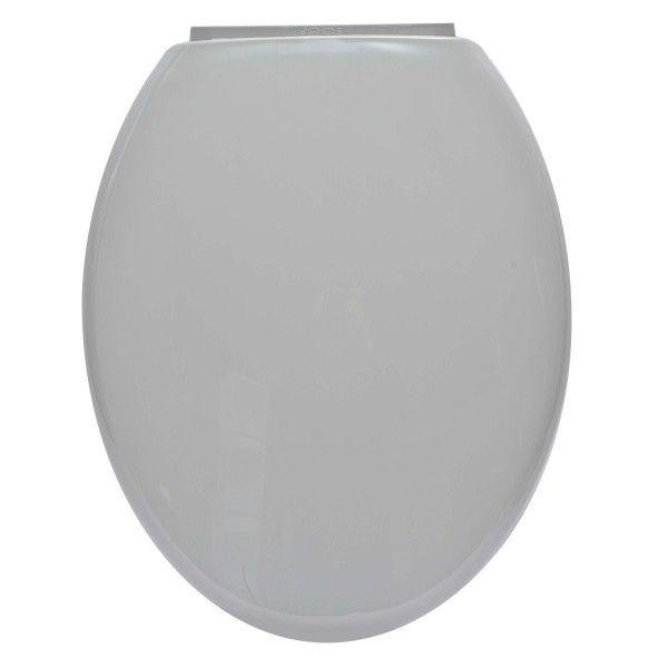 abattant wc toilettes wc eminza. Black Bedroom Furniture Sets. Home Design Ideas
